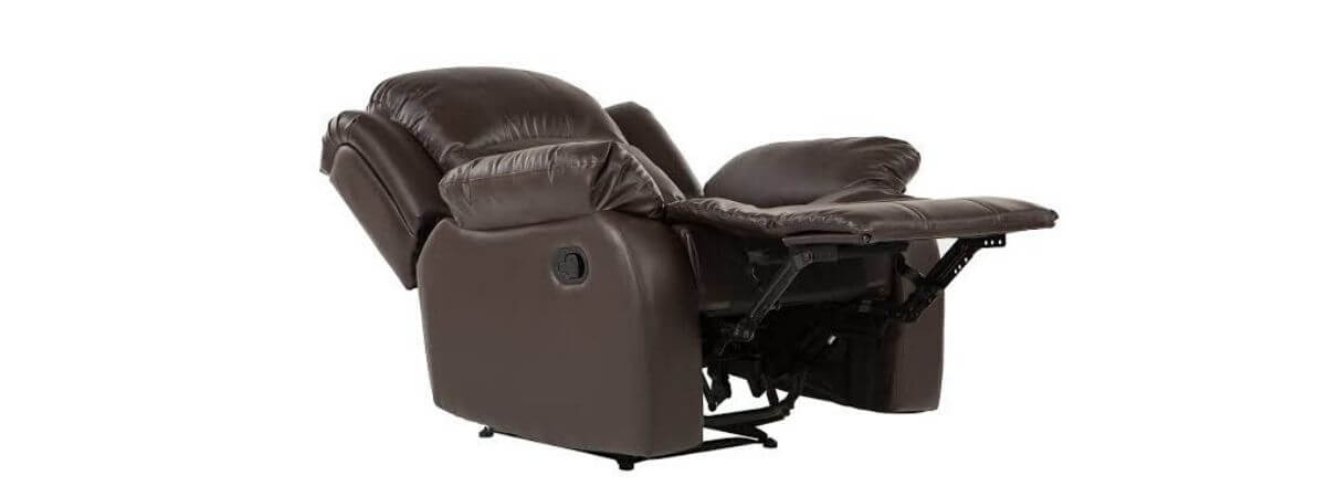 21 OF THE BEST RECLINER CHAIRS REVIEWED | Buy From £19