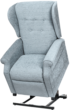 Pleasant 21 Best Riser Recliner Chairs For Sale Reviewed From 99 Creativecarmelina Interior Chair Design Creativecarmelinacom