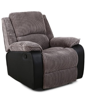 11 BEST ELECTRIC RECLINER CHAIRS FOR THE ELDERLY in 2019.