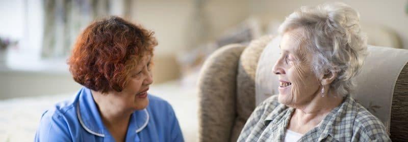social care premium 2019 2020