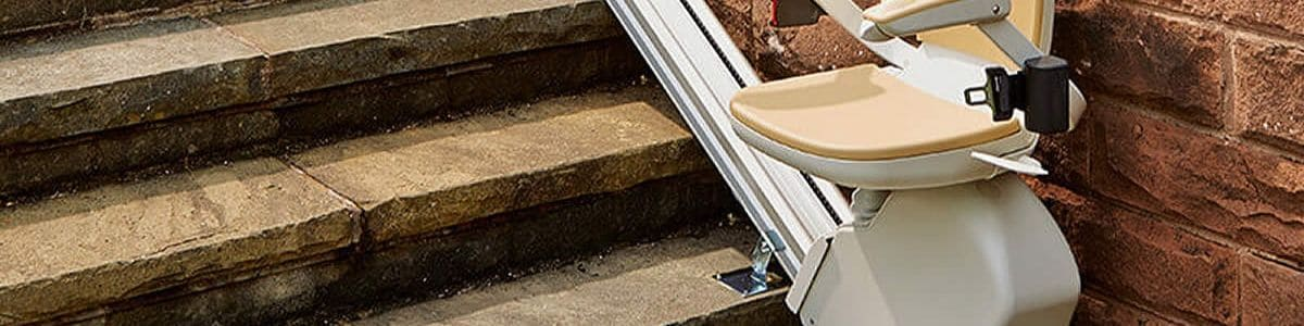 rent stair lifts