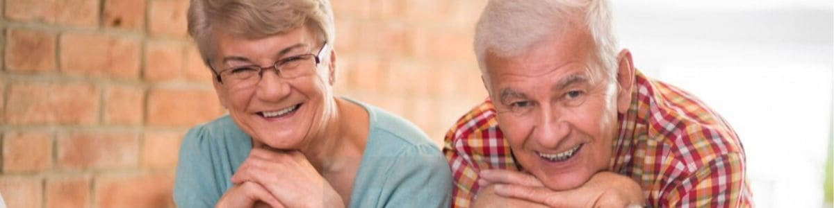 what is assisted living uk