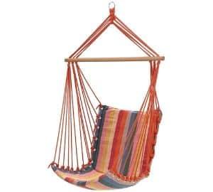 swing seat (1)