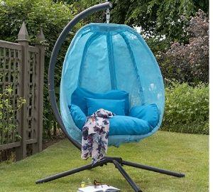 swing seats (1)