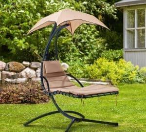 swinging chair (1)