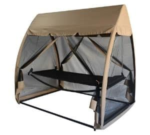 swinging chair (3)