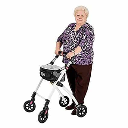 walking aids for elderly