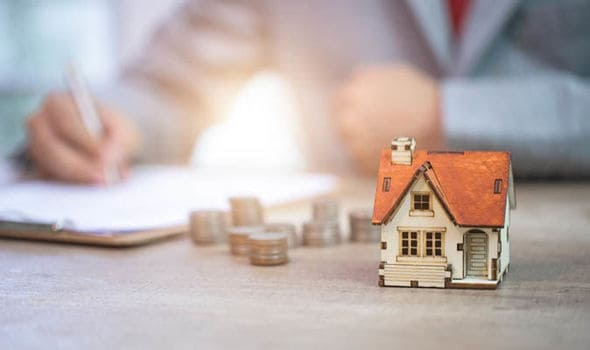 what is a home reversion plan