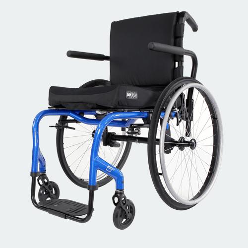 wheelchair price