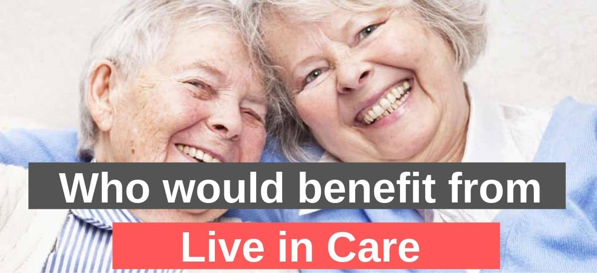 who-would-benefit-from-live-in-care-compressor