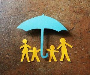 whole of life insurance