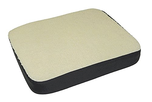 Aidapt Gel Comfort Cushion Eligible For Vat Relief In The