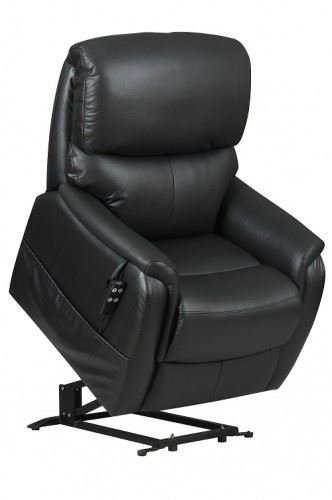 Montreal Dual Motor Riser Recliner Chair Mobility Lift
