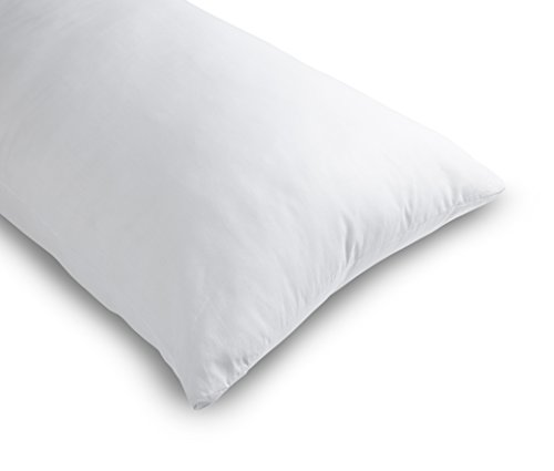 Slumberdown Super Support Pillow Pair Uk Care Guide