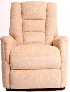 ... The-Bradfield-Riser-Recliner-Chair-in-Fabric-Single- ... & The Bradfield Riser Recliner Chair in Fabric. Single Motor easy ... islam-shia.org